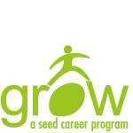 Grow a Seed logo