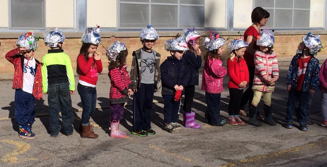 kindergarten-kids-1