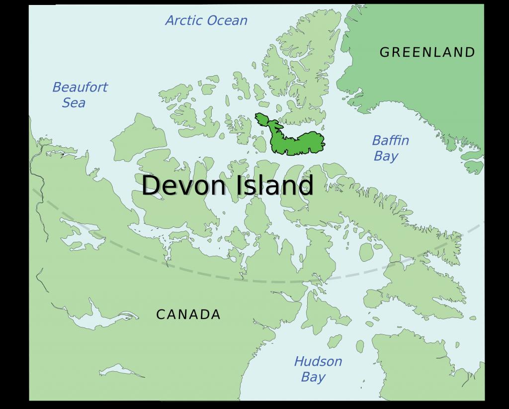 devon-island-1024x822.png